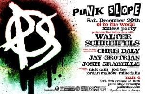 punkslopexmess2008_web1